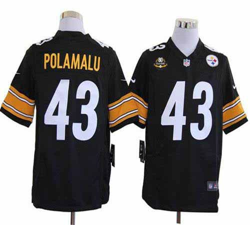 2012 new nfl jerseys pittsburgh steelers 7 ben roethlisberger yellow