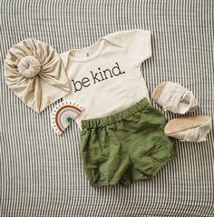 Baby Outfits Online kaufen | 18 Monate Babykleidung | Babykleidung Geschäfte 20191 …   – Kids Clothing Lorna