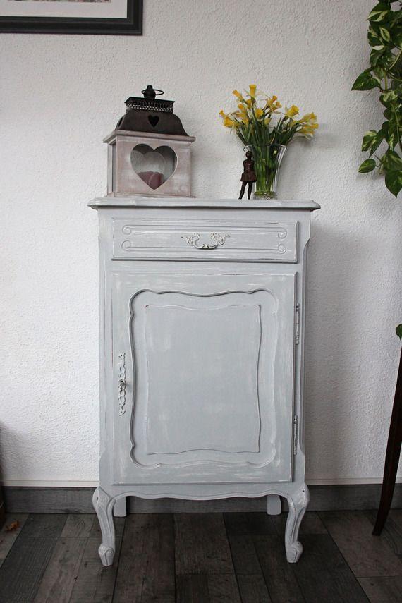 les 25 meilleures id es de la cat gorie confiturier sur pinterest meuble chiffonnier meuble. Black Bedroom Furniture Sets. Home Design Ideas