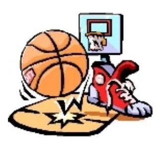 Academia de Baloncesto para niñ@s ofrece clínicas de baloncesto con el propósito de ensenar los fundamentos del deporte del baloncesto en un ambiente sano, seguro y de disciplina.
