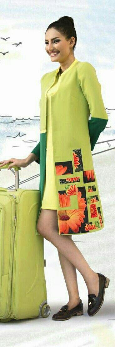 #آنا #anna sani  #مانتو #مدل مانتو #مدل ایرانی #ایرانی #تابستانی#persian models #persian girls
