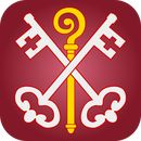 Download Catholic Bible in English V 11.2:        Here we provide Catholic Bible in English V 11.2 for Android 4.0.3++ This app gives you a free offline access to the official text of the Holy Bible in the latest available version approved by the Holy See: all of the 73 books of the Catholic canon are at your complete disposal for...  #Apps #androidgame #FlavioBarisi  #Lifestyle http://apkbot.com/apps/catholic-bible-in-english-v-11-2.html