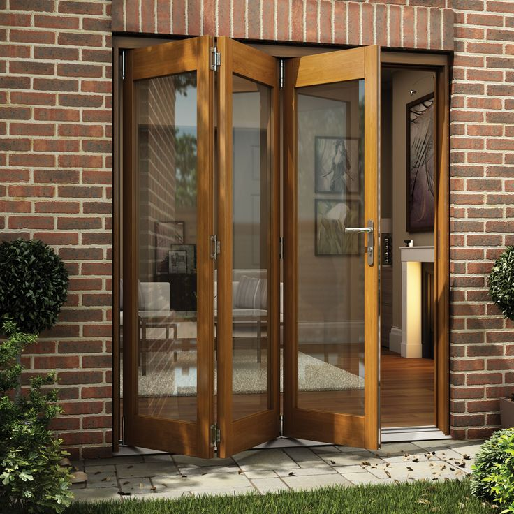 Diy Sliding Screen Door For French Doors: Best 25+ Sliding Patio Doors Ideas On Pinterest