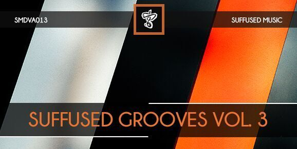SMDVA013 Suffused Grooves vol 3 [Suffused Music] 578x291.jpg