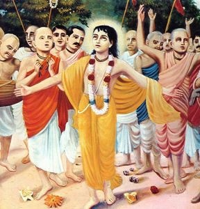 """""""He who is temperate in his habits of eating, sleeping, working and recreation can eliminate all material pains by practicing the yoga system."""" (Bhagavad-gita 6.17)   Read more on : http://www.gyanmarg.com/chapter/shrimad-bhagwad-gita"""