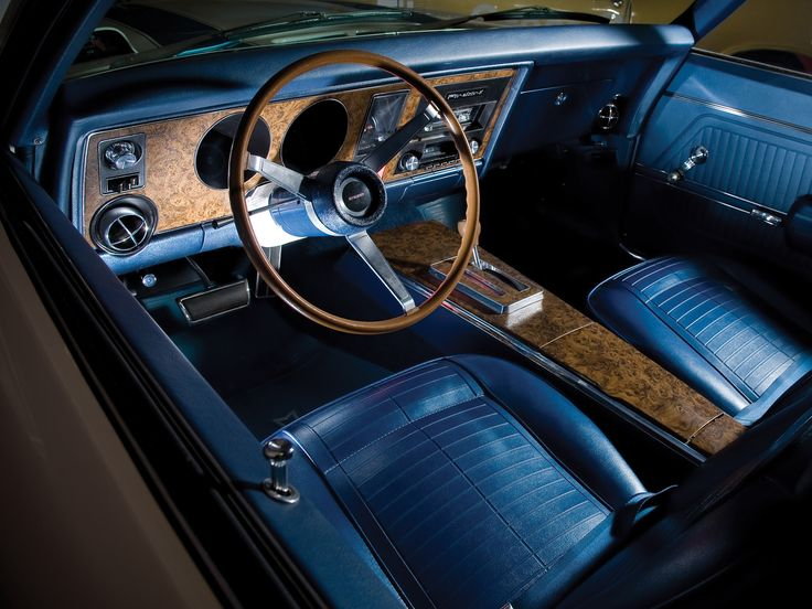 157 best world class leather interiors images on pinterest for American classic interior