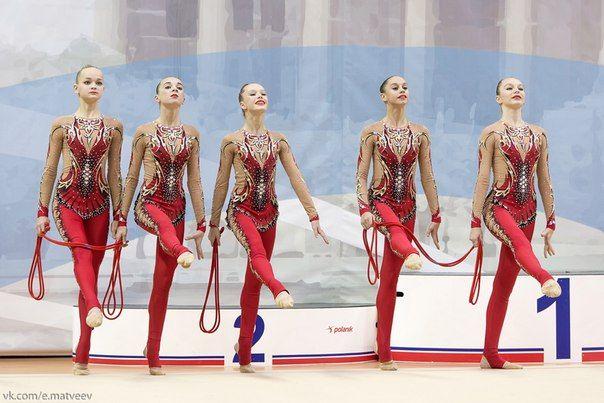 Evgeny Matveev's photos