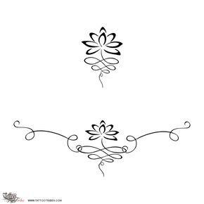 Oltre 25 straordinarie idee su tatuaggi polso su pinterest for Tattoo spalla anteriore