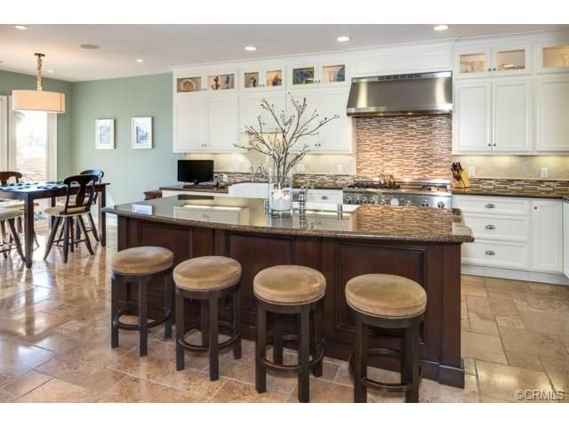 design your kitchen 8 best 10 shoreline newport coast ca 92657 by the canaday 3212