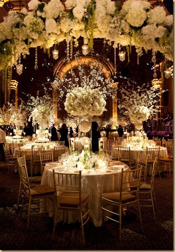 winter-wedding-centerpieces-1