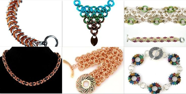 67 best best jewelry making blogs images on pinterest for Best jewelry making supplies