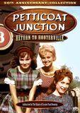 Petticoat Junction: Return to Hooterville [DVD]