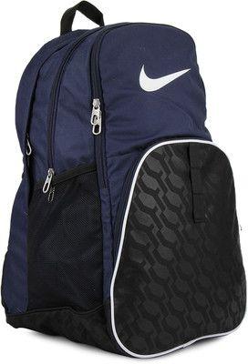 Buy Nike Backpack: Backpack