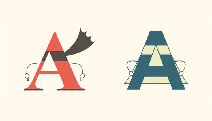 Serif vs. Sans: the final battle | Webdesigner Depot