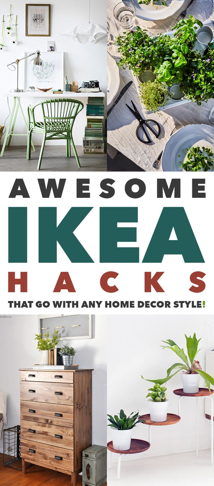 42447 best + DIY Ideas images on Pinterest | DIY, Live and Painting