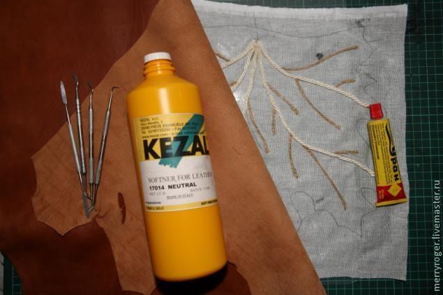 """Мастер класс по изготовлению женской сумки """"Кленовый лист"""" (трафик и много букв) - Ярмарка Мастеров - ручная работа, handmade"""