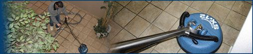 Xtreme Services is the premier tile & grout cleaning contractor for your job!  We can clean Ceramic Tile, Marble, Granite, Quarry Tile, and Stone in your residence or commercial facilities!  Xtreme Services Cleaning & Restoration in Shelby Township, MI can help you with all of your household and commercial needs!  Give us a call at (586) 477-9496 to schedule an appointment or visit our website www.xtreme-servicesinc.com for more information!