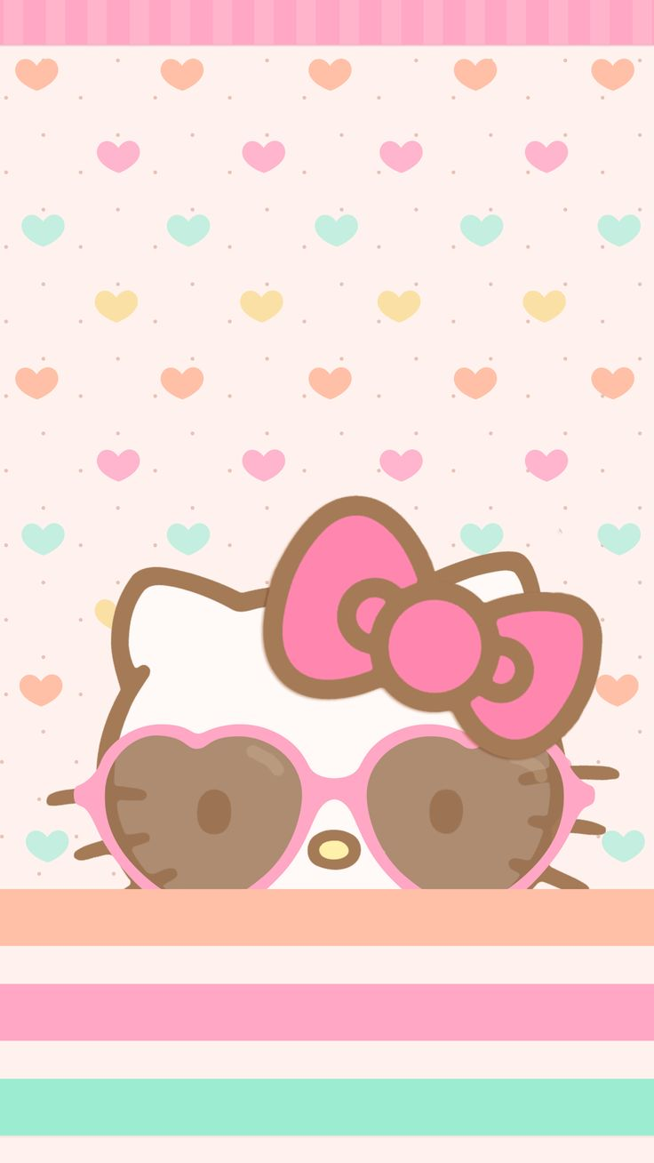 Wonderful Wallpaper Hello Kitty Panda - f8b5a81044730c68e3d330dc6cb7ffd8--hello-kitty  Pictures_465632.jpg