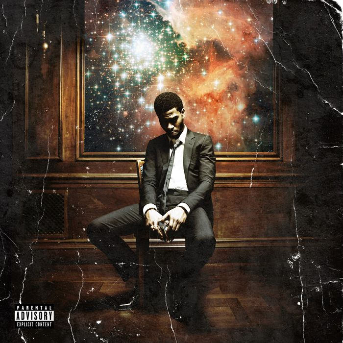 26 best Music Covers images on Pinterest Album covers, Music and - copy jay z the blueprint 2 zip