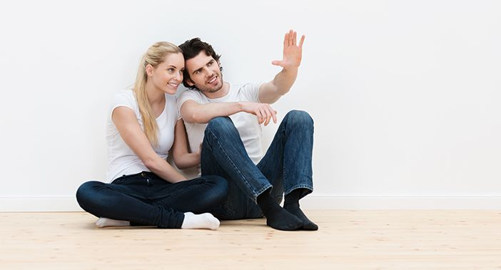 Cómo mejorar las posibilidades de vender o alquilar tu piso