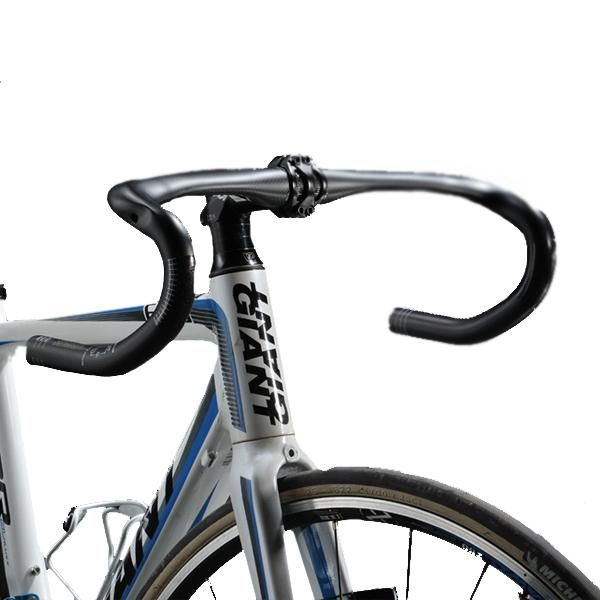 Rockbros Carbon Fiber Bicycle Handlebar Bike Cycling Road Bike Handlebar 31 8mm 400 4 In 2020 Bike Handlebars Bicycle Bicycle Handlebars