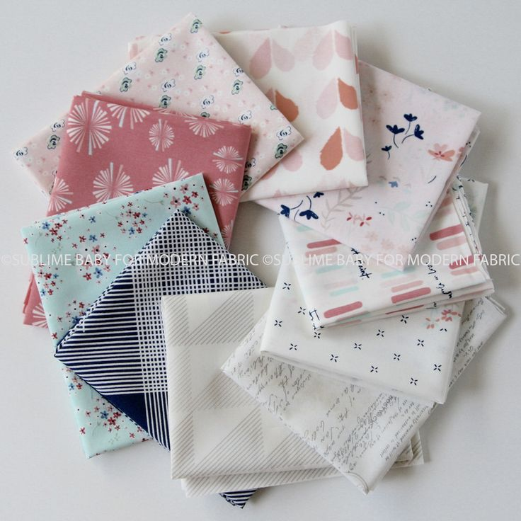 Yay! These Paperie fabrics by Amy Sinibaldi for Art Gallery Fabrics are available in our Etsy store!  www.sublimebaby.weebly.com https://www.etsy.com/shop/SublimeBabyNZ #amysinibaldi #artgalleryfabrics #paperiefabrics #agf #sublimebabyfabrics