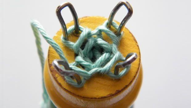 17 meilleures images propos de mes secrets sur pinterest m tiers tricoter m tier. Black Bedroom Furniture Sets. Home Design Ideas