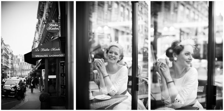 LE HAI LINH Photography-Hochzeitsfotograf-Paris-Spring-Brautmode-noni-Braut-cafe´.jpg