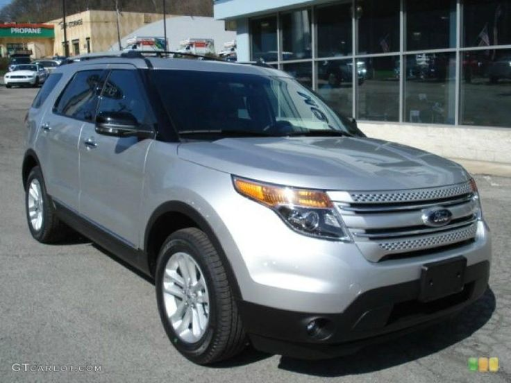 ford explorer for sale ford explorer and ford explorer sport. Cars Review. Best American Auto & Cars Review