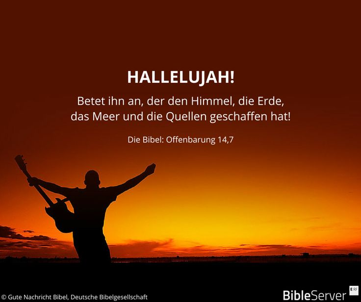 Image Result For Bibel Zitate Mutter