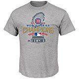 Cubs World Series Shirt