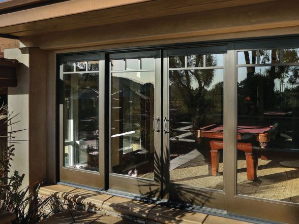 Pacific Shores 714 587 2887 Your New Windows From Pacific Shores Windows And Doors Will Keep You House And Home Magazine Windows Doors Windows And Doors
