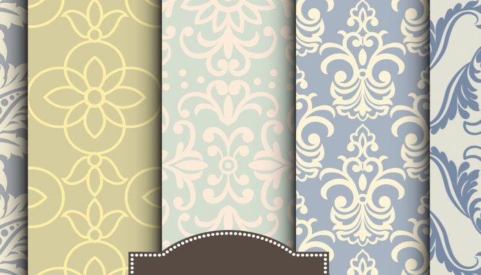Las 25 mejores ideas sobre papel pintado barato en - Papeles pintados baratos ...