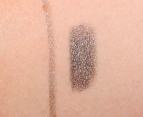 Chanel Perle de Lune (916) Stylo Waterproof Eyeliner