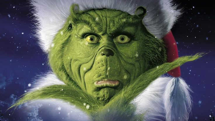 Watch How the Grinch Stole Christmas FULL MOVIE Now at http://po.st/ZvnTml  Stream How the Grinch Stole Christmas online free, Stream How the Grinch Stole Christmas free, Watch How the Grinch Stole Christmas in Quality: HD 720p Watch How the Grinch Stole Christmas Online free,