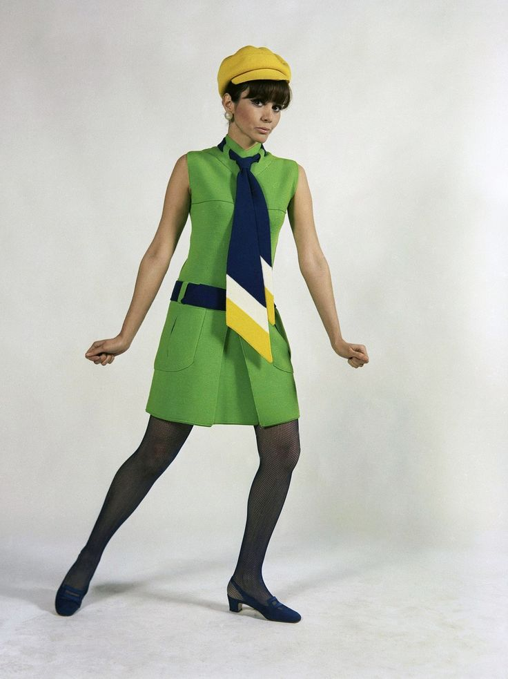 1847 Best Images About Sixties Fashion Fall & Winter On