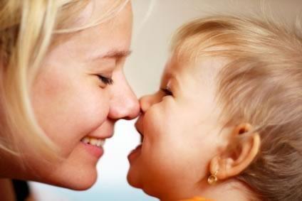 Todos los Días para Amarlos – Un día para Festejarlo – 13 de Mayo: Día del Nieto http://www.yoespiritual.com/reflexiones-sobre-la-vida/todos-los-dias-para-amarlos-un-dia-para-festejarlo-segundo-domingo-de-mayo-dia-del-nieto.html