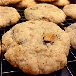 """Fresh Fig Cookies Allrecipes.com  Check out the reviews for recipe """"tweaks""""!"""