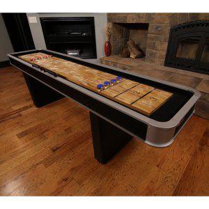 Shuffleboard Tables on Hayneedle - Shuffleboard Tables For Sale