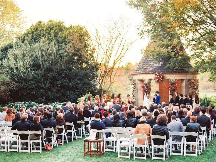 Best 50+ Wedding Images On Pinterest