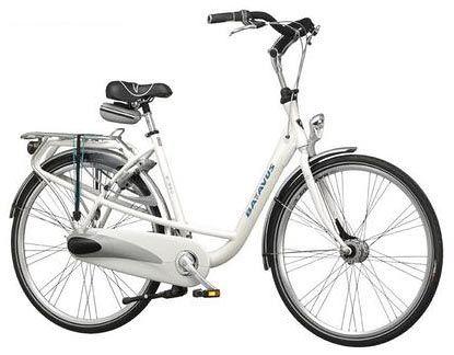 Особенности женских велосипедов, или как выбрать женский велосипед? - Вело Журнал