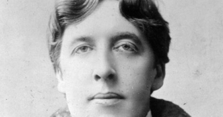 Oscar Wilde Biography - Facts, Birthday, Life Story