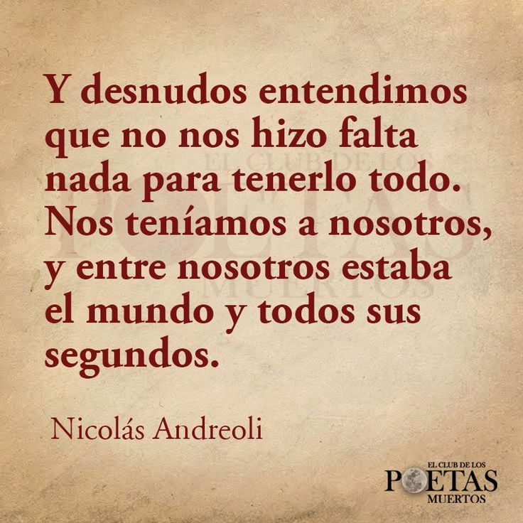 Nicolas Andreoli