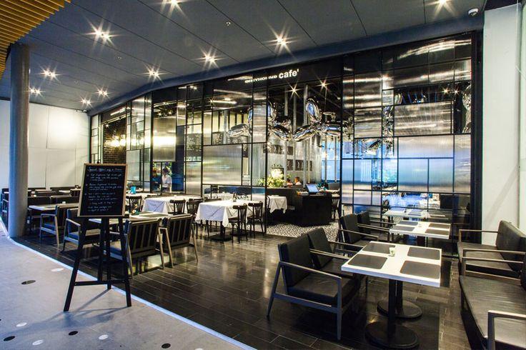 greyhound cafe - ค้นหาด้วย Google