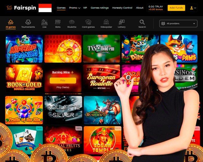 Casino deposit march new no free casino cash journey