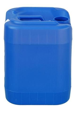 Industrial Container - Stackable water container.  Click on Food & Water Storage Containers on the far right for a price list.  Way cheaper than emergency websites!  Also have Gamma Lids & buckets.  Pick up at a warehouse in SLC.