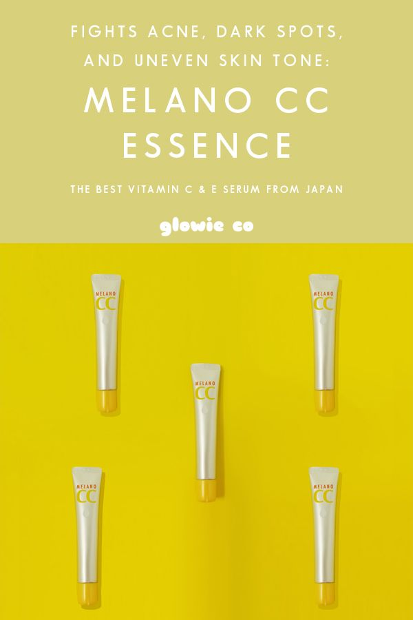 Pin On The Best Japanese Beauty Products Skin Care