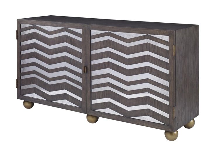 Buy Rousseau Low Cabinet By Mr Brown London   Made To Order Designer  Furniture