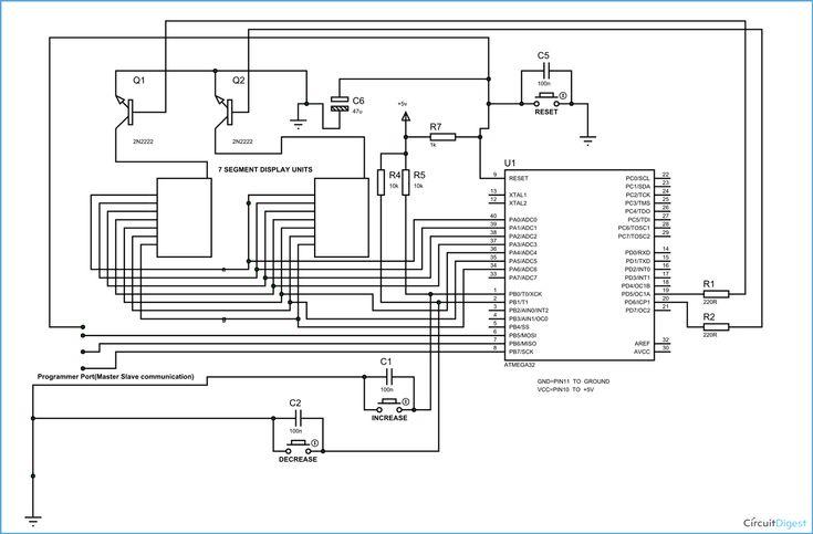 Fire Alarm Control Panel Ether Plug Wiring Diagram Home Alarm System