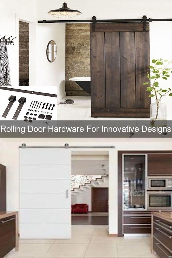 Internal Folding Doors Room Dividers Plastic Sliding Doors
